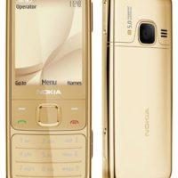Nokia_6700_classic_Gold_Edition_01