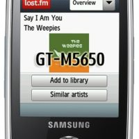 Samsung_M5650_01