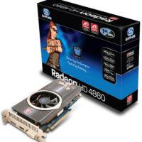 Sapphire_Radeon_HD_4860_01