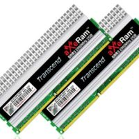 Transcend_4GB_aXeRam_DDR3-2000_01