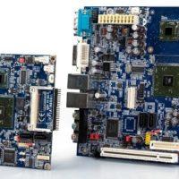 VIA_EPIA-M800_EPIA-N800_boards_01