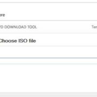 Windows-7-USB-DVD-download-Tool