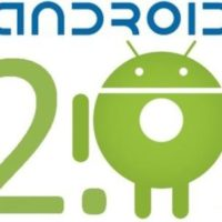 android-2.0