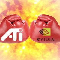 NVIDIA: AMD e DirectX 11 vantaggio insignificante