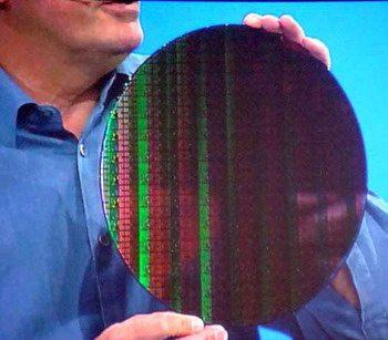 intel 32 nm processor 01 - Intel Core i7 980X EE in vendita a 930€?
