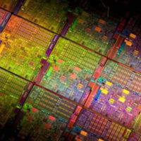 Core i5/i7: Intel a lavoro su nuove CPU
