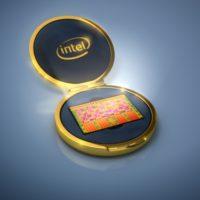 intel_core_i7_jewelry_box_111308