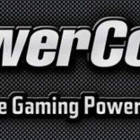powercolor-logo