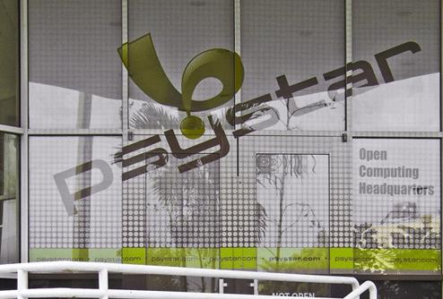 psystar2 - Da Psystar PC equipaggiati con S.O. Linux