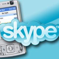 skype-mobile-main