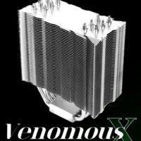 thermalright-venomous