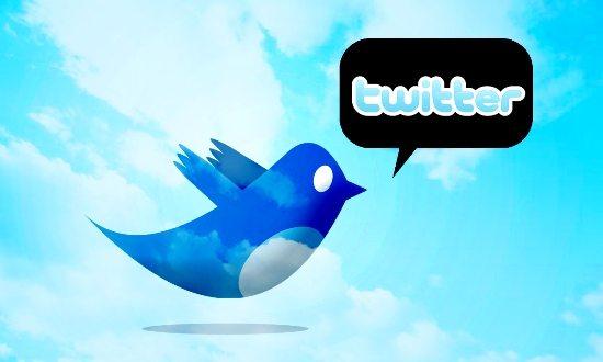 twitter - Twitter disponibile anche in lingua italiana