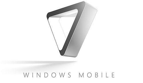 windows mobile 7 logo - Firefox Mobile: interrotto lo sviluppo per piattaforma Windows Mobile
