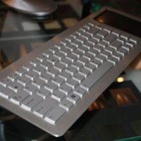 ASUS Eee Keyboard disponibile in America