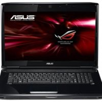 Asus_G73JH-A1_01