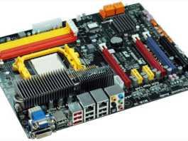 ECS_A890GXM-A_board_01