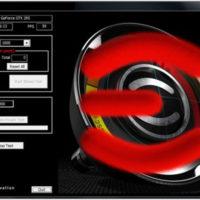 EVGA_GPU_test_soft_01