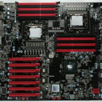 EVGA_dual_socket_1366_board_02