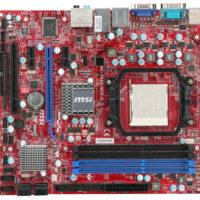 MSI_785GM-P45_board_03