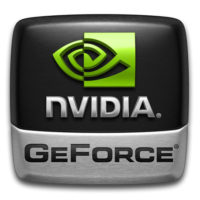 Disponibili i driver NVIDIA GeForce 197.13 WHQL