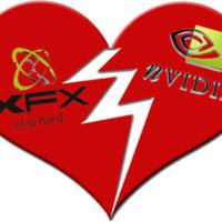Nvidia_XFX