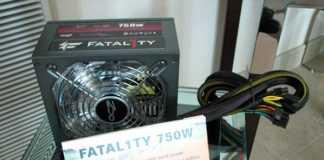 OCZ_Fatal1ty_750W_PSU