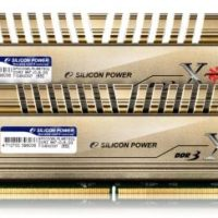 Silicon_Power_Xpower_DDR3_dc_kit_01