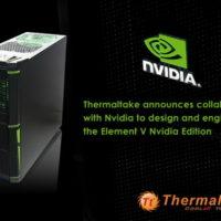 Thermaltake_Element_V_NVIDIA_Edition_copy
