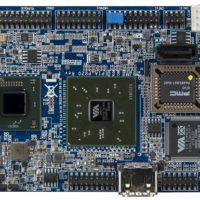 VIA_EPIA-P820_board_01