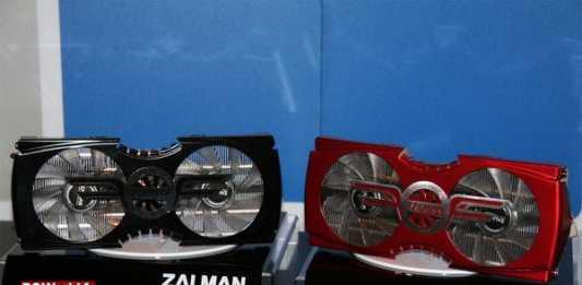 Zalman_VF3000_01