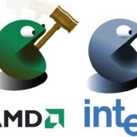 amd-vs-intel
