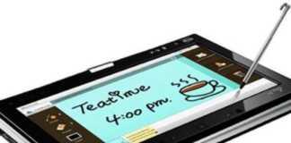 asus-eee-pad-tablet-728-75