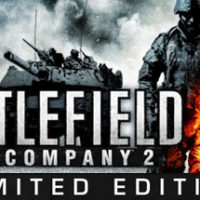 bf2limited