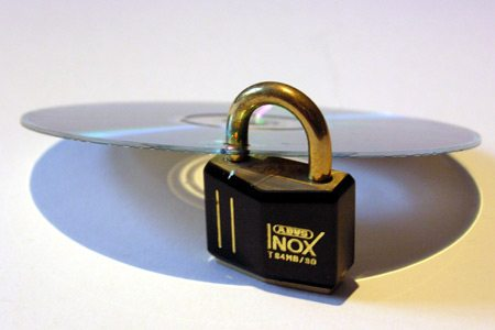 drm-locked-cd