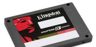 kingston_ssdnow_v