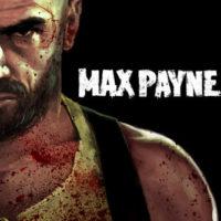 max-payne-3-wallpaper-1280x1024