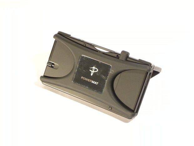 powermat11 - Recensione - Powermat Portatile, Basta Fili!