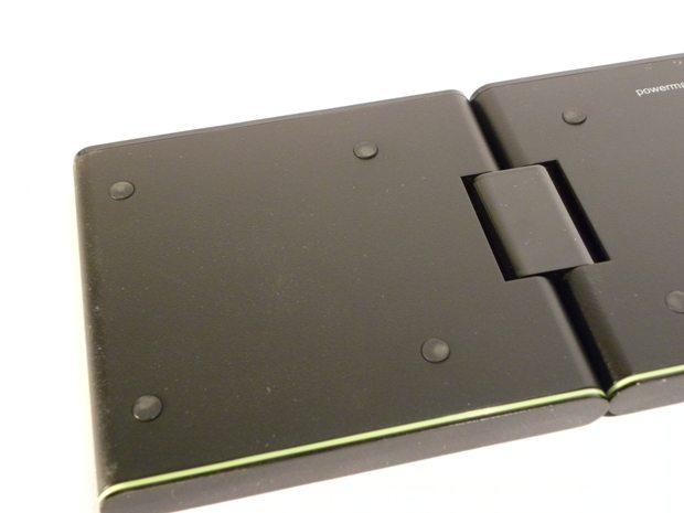 powermat8 - Recensione - Powermat Portatile, Basta Fili!