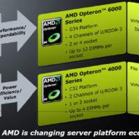 AMD_Opteron_6000