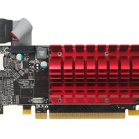 AMD_Radeon_HD_5450_01