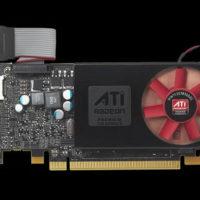 AMD_Radeon_HD_5570_01