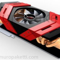 Asus_ROG_Ares_01