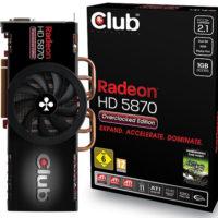 Club_3D_Radeon_HD_5870_Overclocked_Edition_01