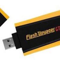 Corsair_Flash_Voyager_GTR_01