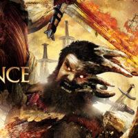 Dante_Violence
