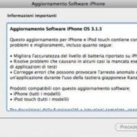 Firmware3.1.3