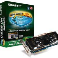 Gigabyte_Radeon_HD_5830_01