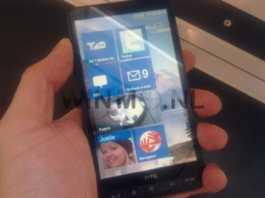 HTCHD2conWindowsPhone7