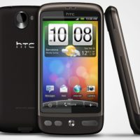 HTC_Desire_01
