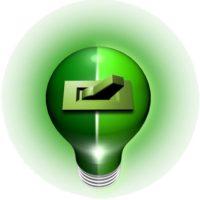 NVIDIA_Hybrid_Power
